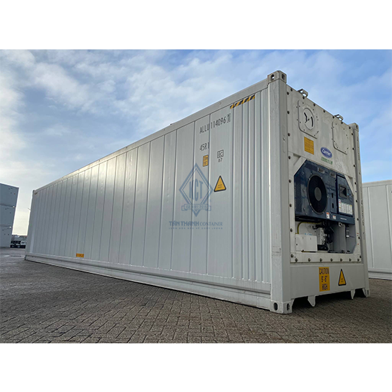 Container-lanh-cao-40-feet