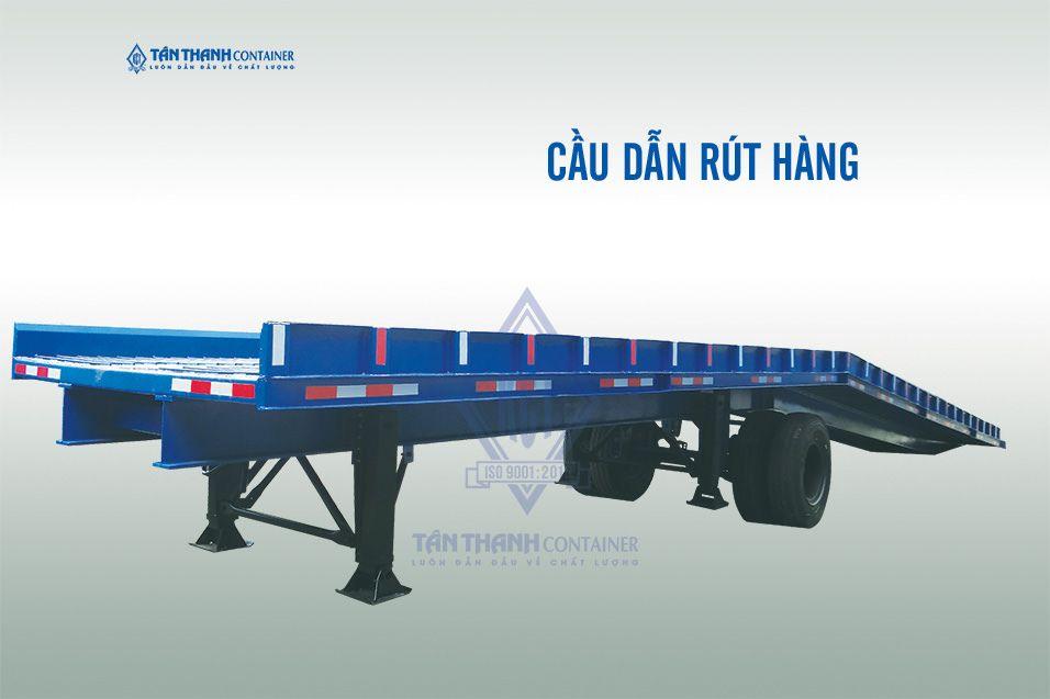 smrm Tân Thanh