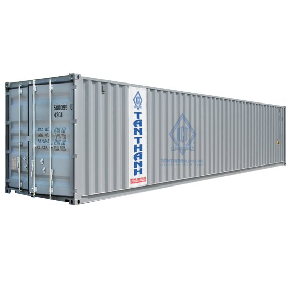 container-40feet-HC
