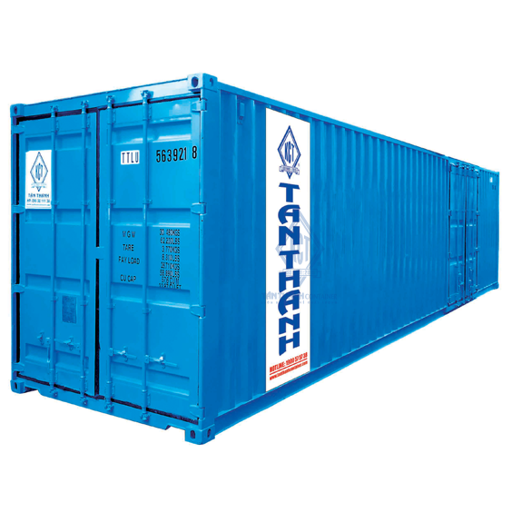 container-kho-40feet